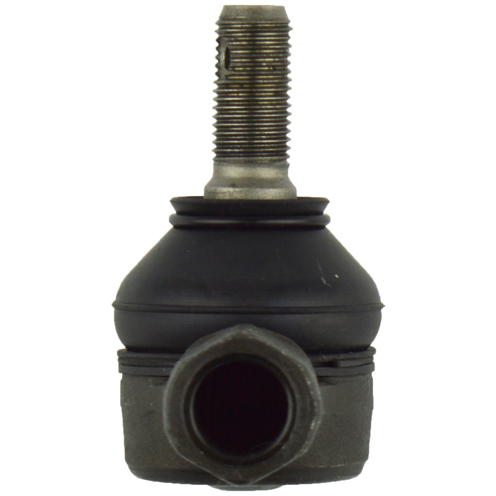 Proforged 104-10616 Greasable Front Outer Tie Rod End
