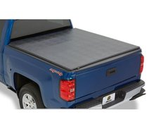 Bed & Tonneau Covers