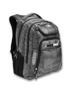 Backpacks & Gear Bags