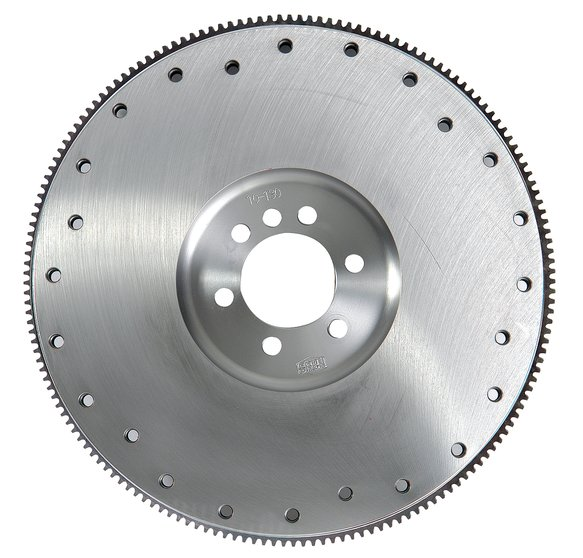 10-130 - Hays 10-130 Billet Steel SFI Certified Flywheel - Small and Big Block Chevrolet Image