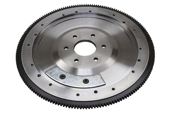10-430HYS - Hays 10-430HYS Billet Steel SFI Certified Flywheel- Big Block Chevrolet Image