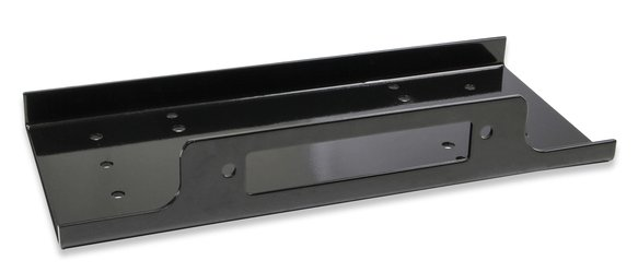 1030AOR - Anvil - Winch Mounting Plate Image