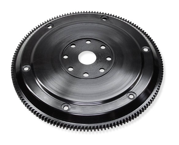 11-024B - Hays 11-024B 1-Piece Billet Steel SFI Certified Flexplate - Cummins Diesel Image