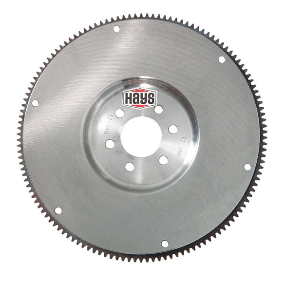 11-330 - Hays 11-330 Billet Steel SFI Certified Flywheel - Chrysler Image