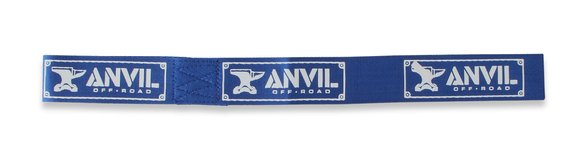 1140AOR - Anvil - Safety Handle for Winch Hook w/ Anvil Logos Image