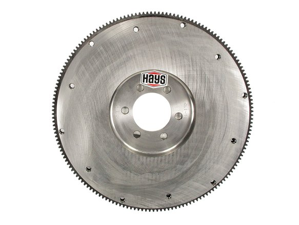 16-132 - Hays 16-132 Billet Steel SFI Certified Flywheel - AMC Image