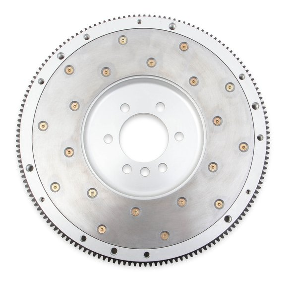 20-530 - Hays 20-530 Billet Aluminum SFI Certified Flywheel - Small and Big Block Chevrolet Image