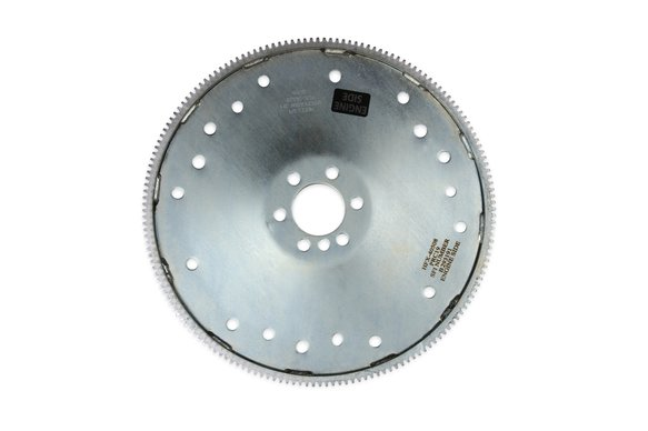 40-508 - Hays 40-508 Steel SFI Certified Flexplate - GM LS Engines Image