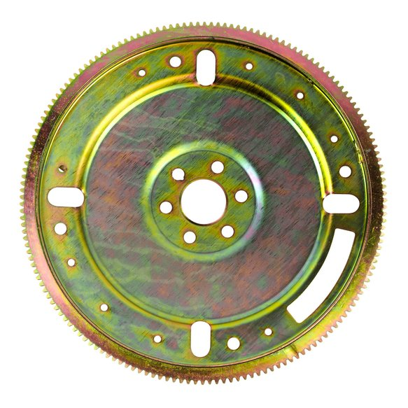 50238 - B&M 50238 Steel Performance Flexplate - Small Block Ford Image