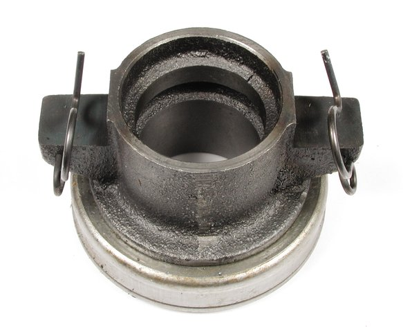 70-112 - Hays 70-112 HIGH PERFORMANCE Clutch Release Bearing Image