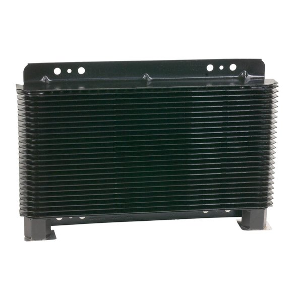 70273 - B&M 70273 Hi-Tek SuperCooler Small - 15,000 BTU Rating Image