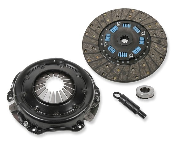 91-2007 - Hays 91-2007 Street 450 Clutch Kit Image