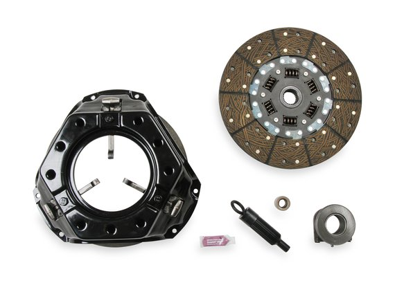91-2104 - Hays 91-2104 Street 450 Conversion Clutch Kit - Ford Image