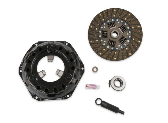 91-3105 - Hays 91-3105 Street 450 Conversion Clutch Kit - Chrysler Image