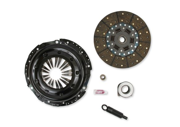 92-2102 - Hays 92-2102 Street 650 Conversion Clutch Kit - Ford Image