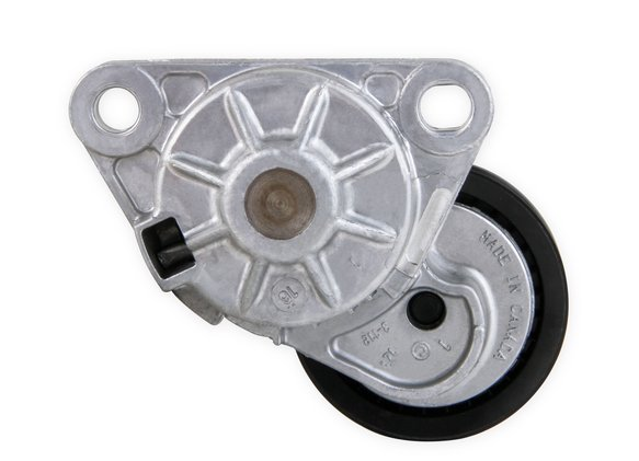 97-151 - Holley 97-151 Tensioner Assembly Image