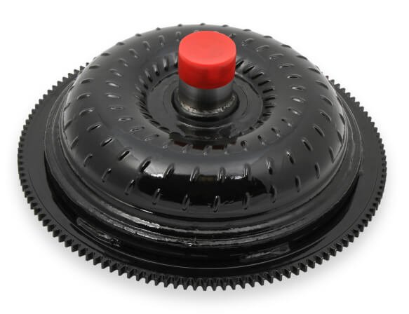 97-3A42F - Hays 97-3A42F Twister Full Race Torque Converter, Chrysler TF-727 Image