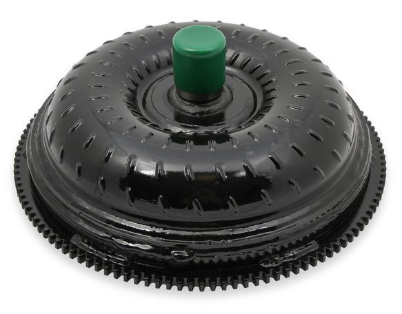 97-3B28Q - Hays 97-3B28Q Twister 3/4 Race Torque Converter, Chrysler TF-904 Non Lock-UP Image