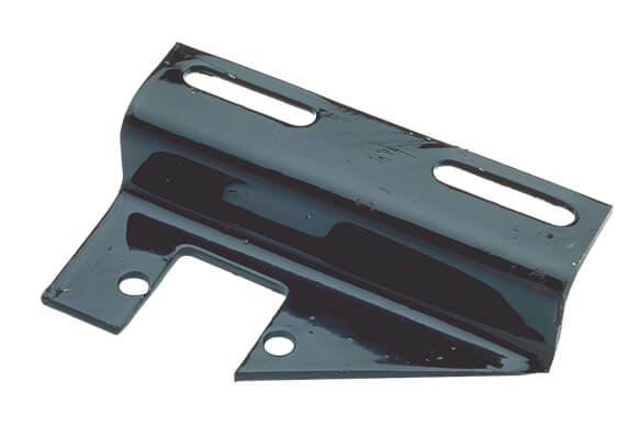 HED20020 - Hedman 20020 Alternator Brackets Image