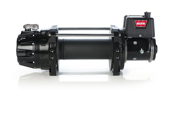 WAR104645 - Warn 104645 Series G2 18 Winch Image