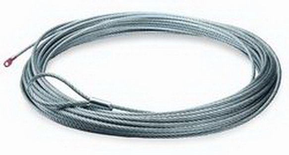 WAR71717 - Warn 71717 Winch Cable Image