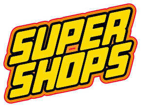 Supershops Automotive Performance