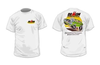 B/&M 654102 B/&M T-Shirt